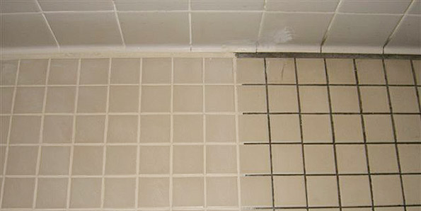 Tile Sealing Belfast Contract Cleaning Services