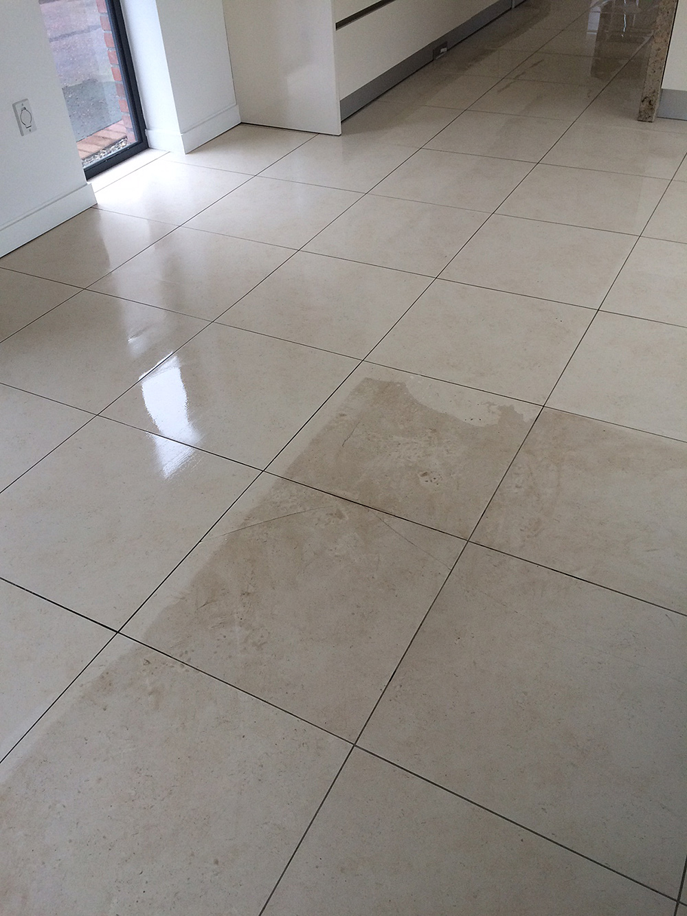 Safety floor cleaning belfast contract cleaning services safety floor cleaning northern ireland dailygadgetfo Gallery