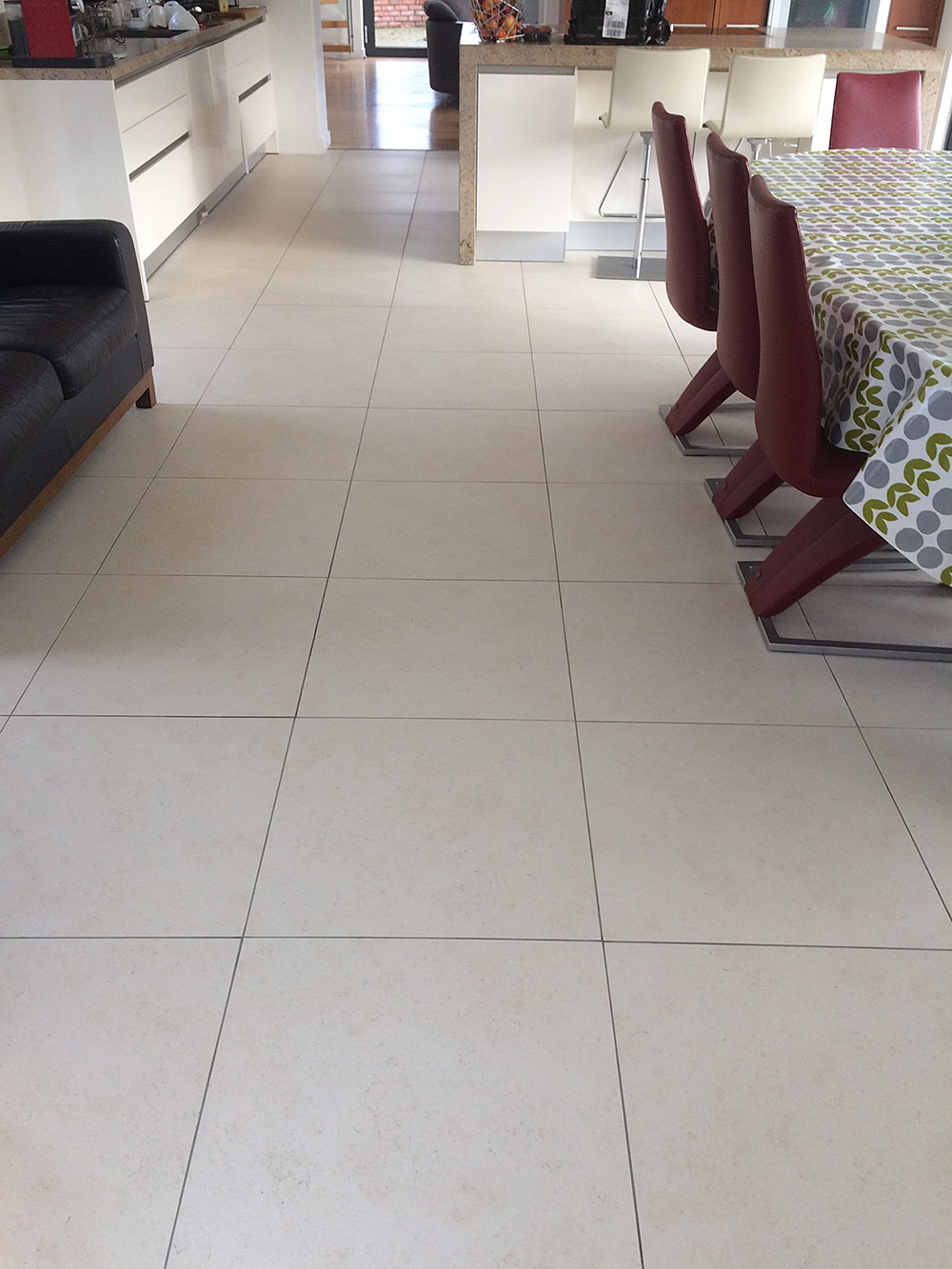 Safety Floor Cleaning Belfast Contract Cleaning Services
